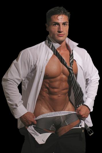 muscleMen.jpg